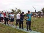 Trofeo San Pedro2015Sopelana) (7)
