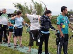 Trofeo San Pedro2015Sopelana) (9)
