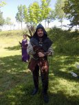 XIII torneo medieval arku lagunak200615 (12)