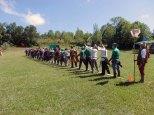 XIII torneo medieval arku lagunak200615 (26)