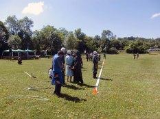 XIII torneo medieval arku lagunak200615 (34)