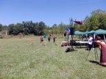 XIII torneo medieval arku lagunak200615 (39)