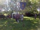 XIII torneo medieval arku lagunak200615 (4)
