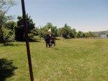 XIII torneo medieval arku lagunak200615 (41)