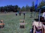 XIII torneo medieval arku lagunak200615 (42)