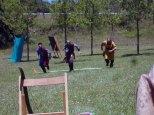 XIII torneo medieval arku lagunak200615 (43)