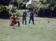 XIII torneo medieval arku lagunak200615 (46)