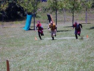 XIII torneo medieval arku lagunak200615 (47)