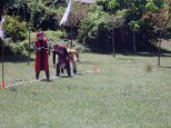 XIII torneo medieval arku lagunak200615 (48)