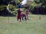 XIII torneo medieval arku lagunak200615 (49)
