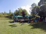XIII torneo medieval arku lagunak200615 (5)