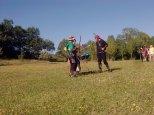 XIII torneo medieval arku lagunak200615 (65)