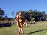 XIII torneo medieval arku lagunak200615 (67)