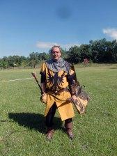 XIII torneo medieval arku lagunak200615 (8)