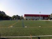 Campeonato de Bizkaia A.L.2015.040715(Polid.Fadura,club.Darco) (1)