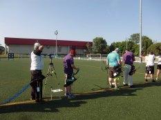 Campeonato de Bizkaia A.L.2015.040715(Polid.Fadura,club.Darco) (10)