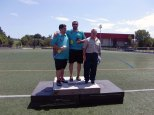 Campeonato de Bizkaia A.L.2015.040715(Polid.Fadura,club.Darco) (100)