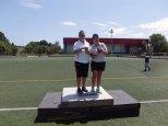 Campeonato de Bizkaia A.L.2015.040715(Polid.Fadura,club.Darco) (101)