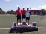 Campeonato de Bizkaia A.L.2015.040715(Polid.Fadura,club.Darco) (102)