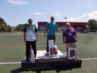 Campeonato de Bizkaia A.L.2015.040715(Polid.Fadura,club.Darco) (103)