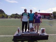 Campeonato de Bizkaia A.L.2015.040715(Polid.Fadura,club.Darco) (104)