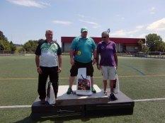Campeonato de Bizkaia A.L.2015.040715(Polid.Fadura,club.Darco) (105)