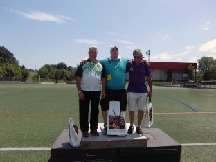 Campeonato de Bizkaia A.L.2015.040715(Polid.Fadura,club.Darco) (106)