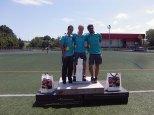 Campeonato de Bizkaia A.L.2015.040715(Polid.Fadura,club.Darco) (107)