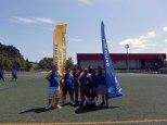 Campeonato de Bizkaia A.L.2015.040715(Polid.Fadura,club.Darco) (108)