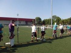 Campeonato de Bizkaia A.L.2015.040715(Polid.Fadura,club.Darco) (11)