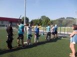 Campeonato de Bizkaia A.L.2015.040715(Polid.Fadura,club.Darco) (13)