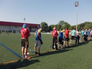 Campeonato de Bizkaia A.L.2015.040715(Polid.Fadura,club.Darco) (15)