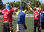 Campeonato de Bizkaia A.L.2015.040715(Polid.Fadura,club.Darco) (16)