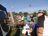 Campeonato de Bizkaia A.L.2015.040715(Polid.Fadura,club.Darco) (18)