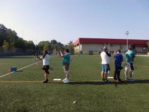 Campeonato de Bizkaia A.L.2015.040715(Polid.Fadura,club.Darco) (2)