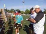 Campeonato de Bizkaia A.L.2015.040715(Polid.Fadura,club.Darco) (20)