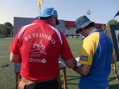 Campeonato de Bizkaia A.L.2015.040715(Polid.Fadura,club.Darco) (21)