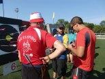 Campeonato de Bizkaia A.L.2015.040715(Polid.Fadura,club.Darco) (23)