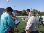 Campeonato de Bizkaia A.L.2015.040715(Polid.Fadura,club.Darco) (24)