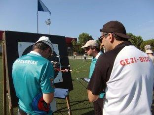 Campeonato de Bizkaia A.L.2015.040715(Polid.Fadura,club.Darco) (25)