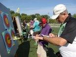 Campeonato de Bizkaia A.L.2015.040715(Polid.Fadura,club.Darco) (27)