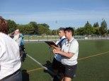 Campeonato de Bizkaia A.L.2015.040715(Polid.Fadura,club.Darco) (29)