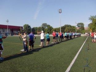 Campeonato de Bizkaia A.L.2015.040715(Polid.Fadura,club.Darco) (3)