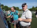 Campeonato de Bizkaia A.L.2015.040715(Polid.Fadura,club.Darco) (30)