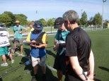 Campeonato de Bizkaia A.L.2015.040715(Polid.Fadura,club.Darco) (31)