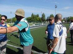 Campeonato de Bizkaia A.L.2015.040715(Polid.Fadura,club.Darco) (32)