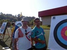 Campeonato de Bizkaia A.L.2015.040715(Polid.Fadura,club.Darco) (33)