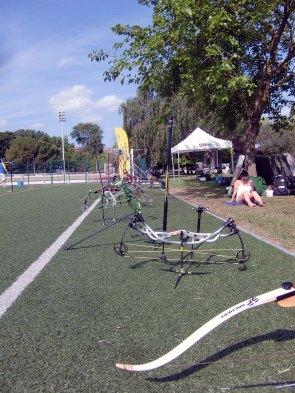 Campeonato de Bizkaia A.L.2015.040715(Polid.Fadura,club.Darco) (37)