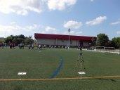 Campeonato de Bizkaia A.L.2015.040715(Polid.Fadura,club.Darco) (38)