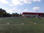Campeonato de Bizkaia A.L.2015.040715(Polid.Fadura,club.Darco) (39)